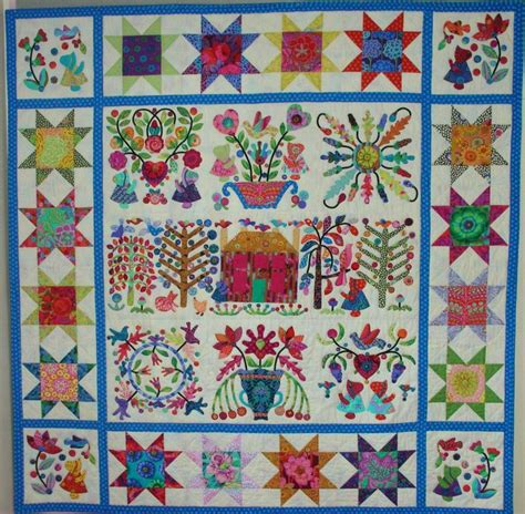 Mclean Quilt Patterns by 17 Best Images About Mclean Quilts On