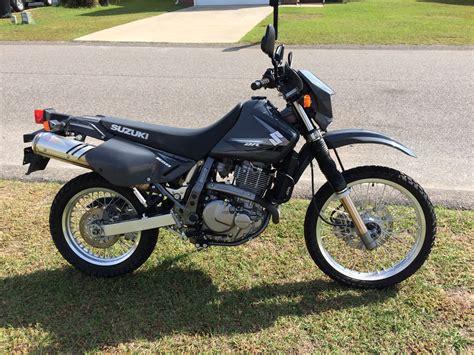 Suzuki Dr650 Enduro Suzuki 650 Enduro 28 Images Looking For A Adventure