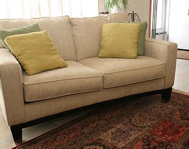 upholstery cleaning colorado springs carpet cleaning colorado springs premier carpet cleaning