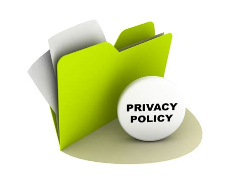 Privacy Policy by Privacy Policy Calliotel Voip Consulting