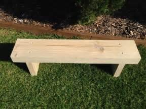 timber garden benches timber wooden outdoor garden bench seat custom made