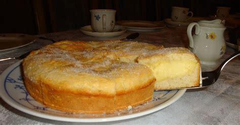gu kleine kuchen rezepte kleine kuchen kleiner puddingkuchen