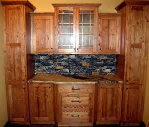 wall kitchen design ideas focus