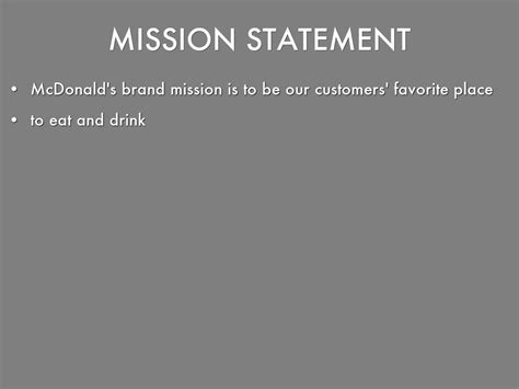finding your mission vision values and strategy shift
