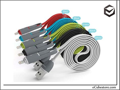 Kabel Data Bagus Cable Phone Cable Murah Harga Pric End 7 26 2020 9 30 Pm