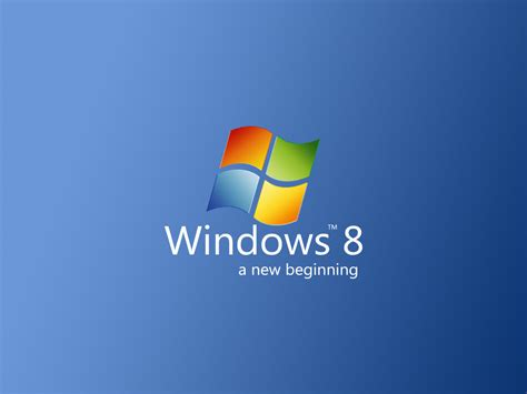Microsoft Windows Windows 8 Consumer Preview Installation And Removal