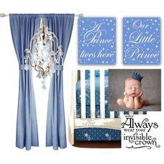 the prince nursery decor baby boy nursery decor boys rooms decor on