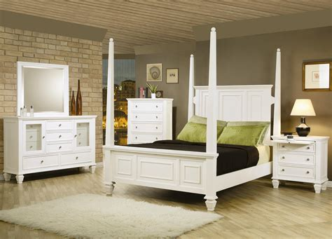 painted wood bedroom furniture painted wood furniture for appearance trellischicago