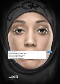 60 powerful social issue ads that ll make you stop and think