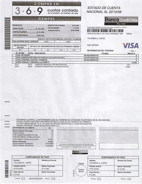consultar saldo cuenta rut banco estado cuenta rut banco estado newhairstylesformen2014 com