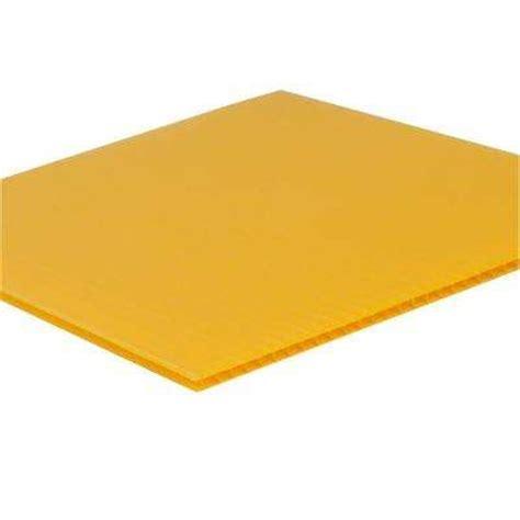 corrugated plastic home depot corrugated plastic sheets glass plastic sheets the