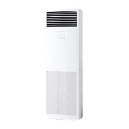 Ac Standing Aux 5pk Jual Ac Floor Standing Daikin 5pk Fvrn 125 Bxv14 Rr 125 Dxy1a4 Standard Remote Wired Harga