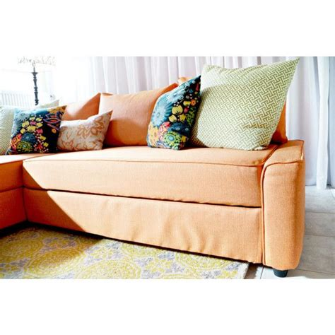 spotlight sofa covers 36 best images about ikea friheten ideas on