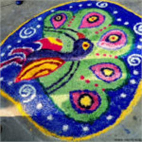 rangoli themes list 10 best rangoli designs for diwali festival 2015 with themes
