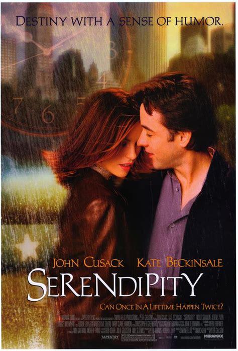 serendipity 2001 hollywood movie watch online filmlinks4u is serendipity 2001 hollywood movie watch online filmlinks4u is