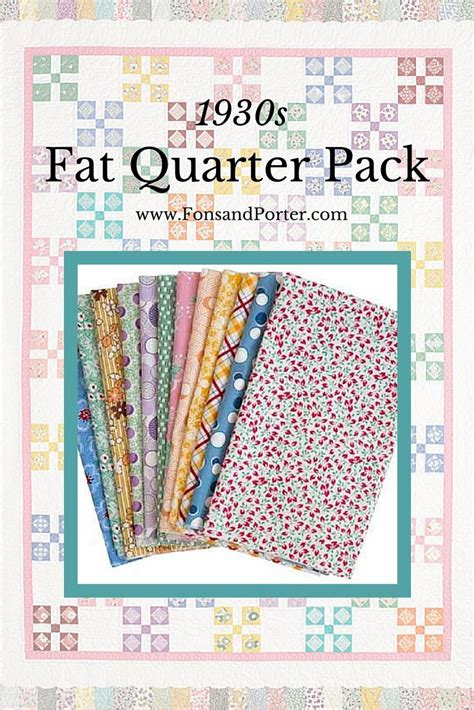 stashtastic 12 patterns for quarter quilts books 17 best images about quarter friendly quilts on