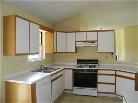 ugly kitchen cabinets information about rate my space questions for hgtv com