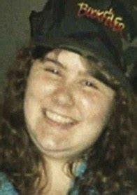 grover prewitt arrest made in 92 murder of three