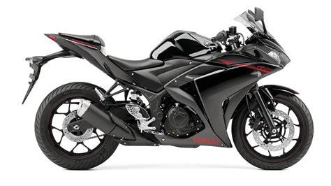 Ventilasi Jaket Motor Yamaha R15 R25 Yamaha R6 Hitam yamaha 250 yzf autos weblog