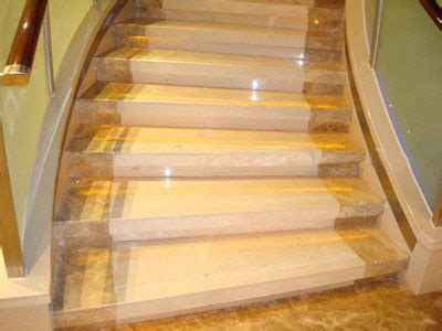 Granite Stairs Design China Granite Step Stairs Risers China Step Granite Step