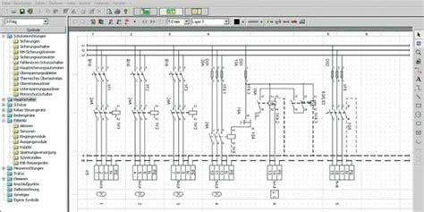 Home Design 2017 Software by Strieplan Slp Erweiterungsmodul Abb Striebel Amp John