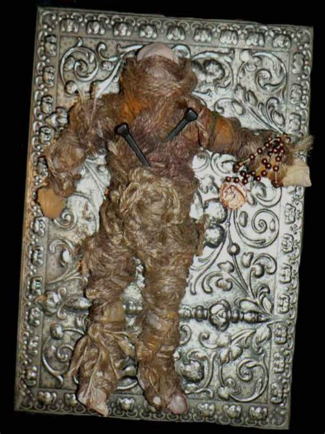 haunted doll voodoo welcome to the world of author lyn gibson