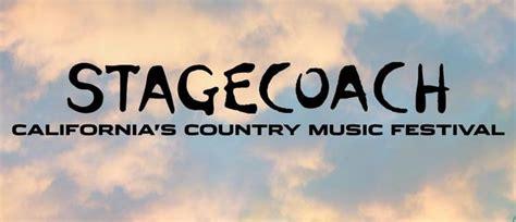 country music festival jacksonville 2014 lineup sturgill john moreland dm3 nikki lane more on 2015