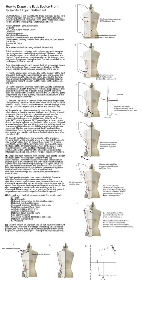 draping terminology 17 best ideas about draping techniques on pinterest