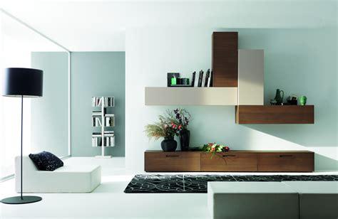 gallery soggiorni moderni outlet arreda arredamento