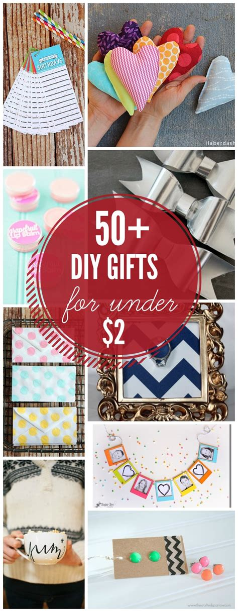 diy gifts for diy gifts 2