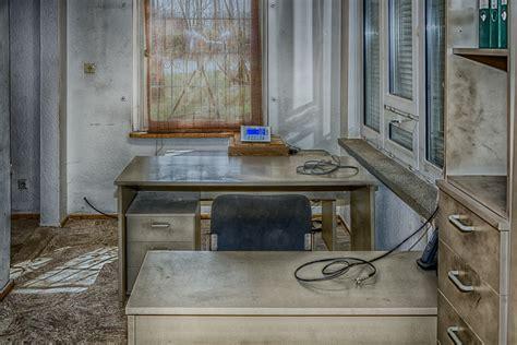 Free Images : desk, wood, house, floor, home, cottage