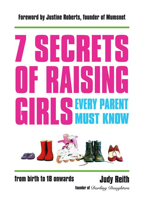 no more the secret to raising strong confident and compassionate books 7 secrets of raising every parent must