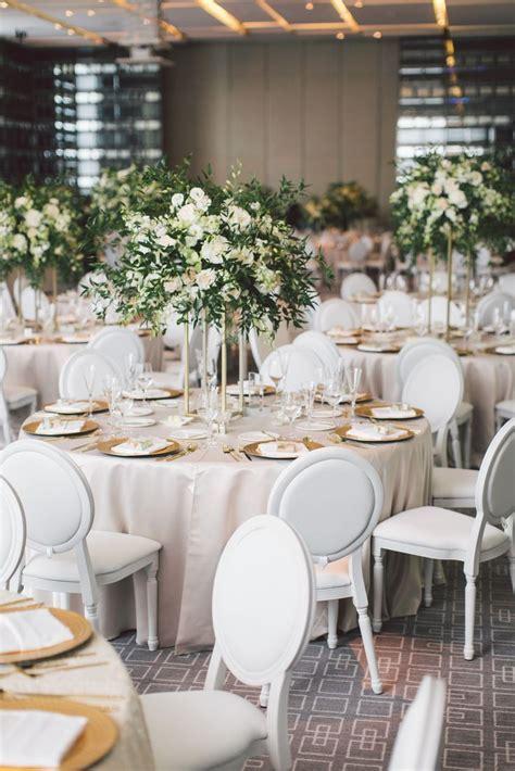 25  best ideas about Toronto wedding on Pinterest   Winter