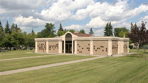beautiful memorial plan funeral home edmonton funeral home
