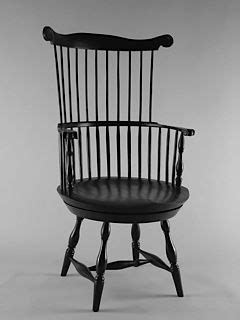 Pin By Kathleen Cunfer On Windsor Chairs Pinterest Jefferson Swivel Chair
