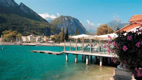 lake garda holidays 2018 2019 lake garda italy citalia