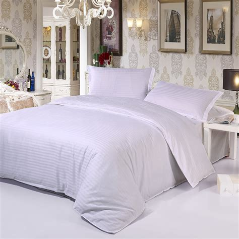 elegant quilts and coverlets how fabulous application of elegant bedspreads atzine com
