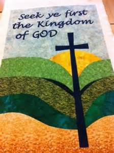 1000 images about church banners on