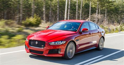 tata jaguar deal indian automaker tata aims to restore jaguar s cachet in u
