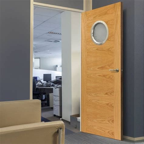 porthole door 17 best images about office door with glazed portholes on