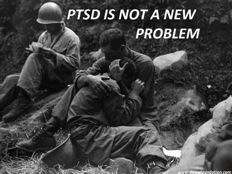Ptsd Dog Meme - memes archives dawg foundation