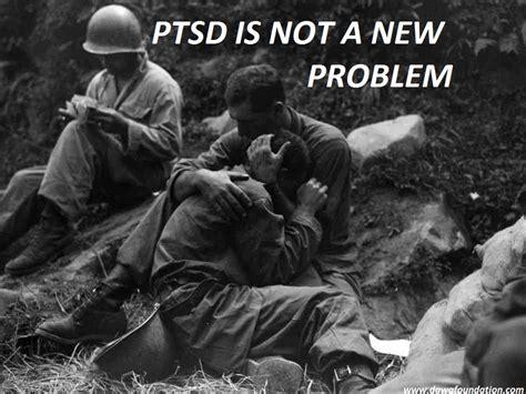 Ptsd Memes - veterans with ptsd memes