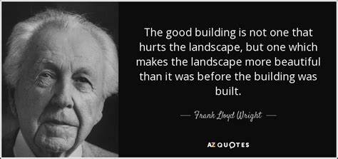 frank lloyd wright quotes top 25 quotes by frank lloyd wright of 217 a z quotes