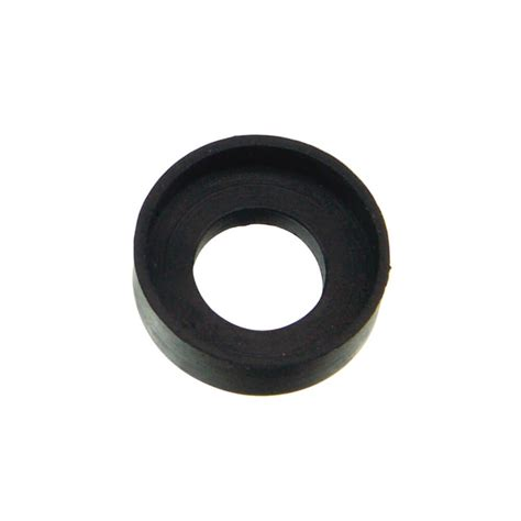bathtub gasket tub spout gasket danco