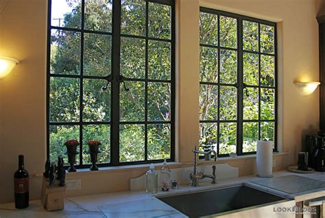 colonial style windows redesign spanish home on pinterest spanish style