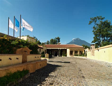 hotel camino real antigua guatemala camino real antigua guatemala hotel reviews photos