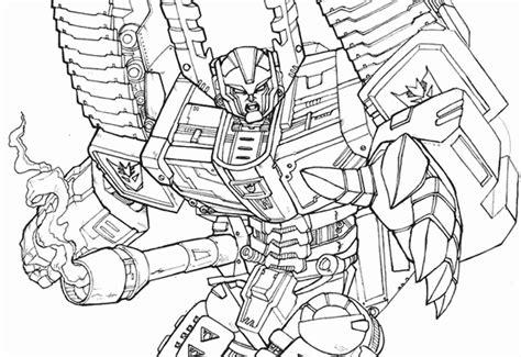 14 Dessins De Coloriage Transformers Prime Bumblebee 224 Coloriage Transformers Bumblebee L