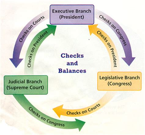 Are There Any Free Background Check Websites Checks And Balances Citizenship Website