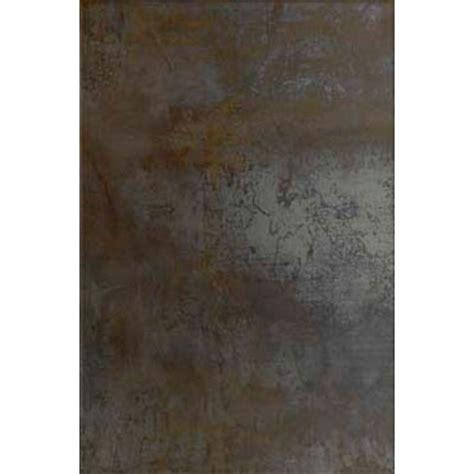 imola ceramica antares    tile stone colors