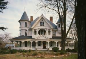 home south calvin owings house